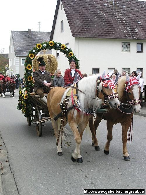 Leonhardiritt